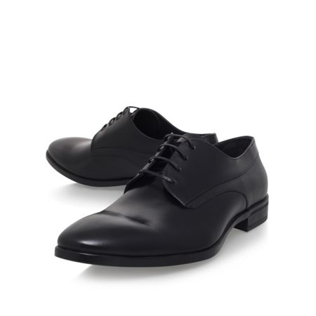 KG Atherton lace up formal leather shoe