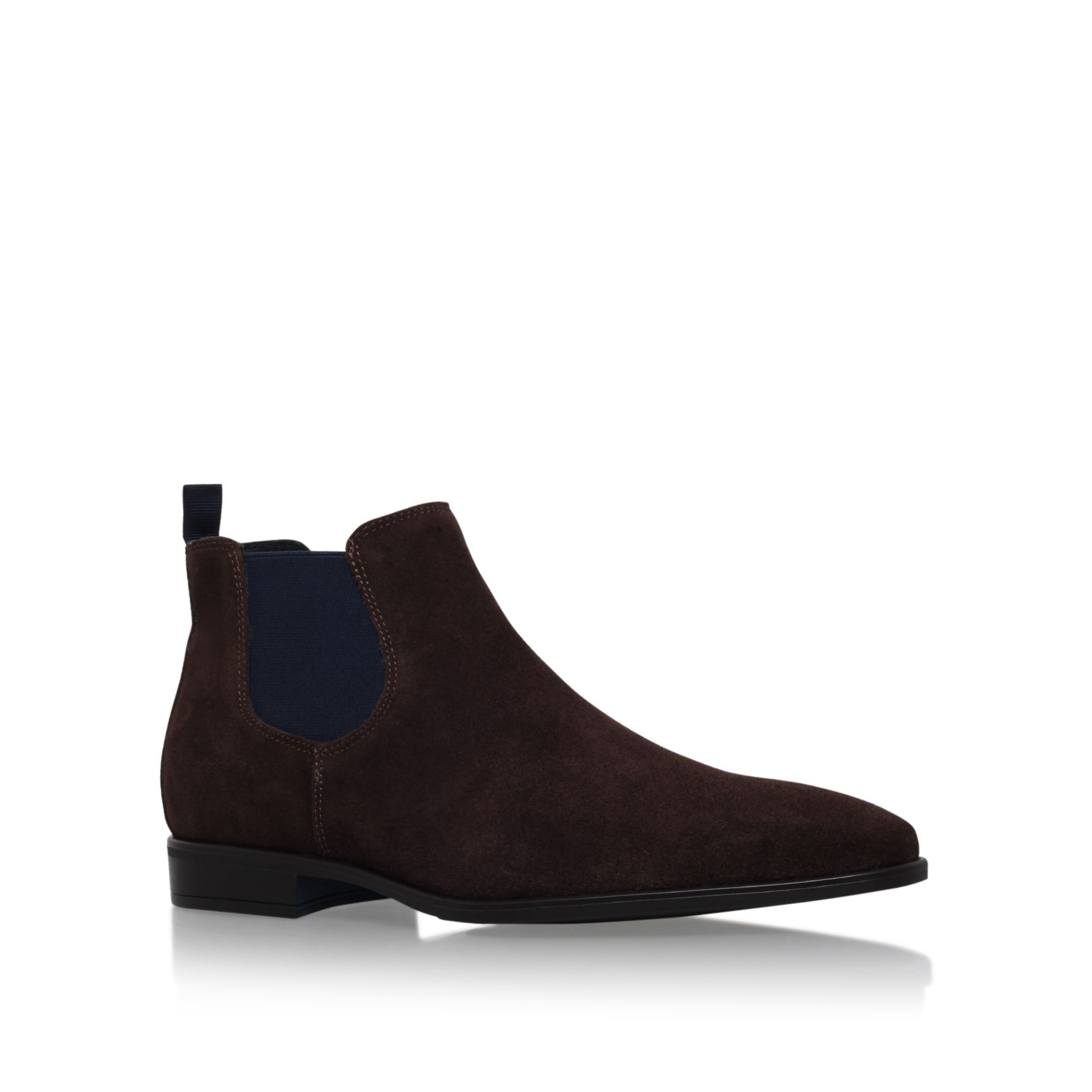 brown suede boots shop for cheap s footwear and