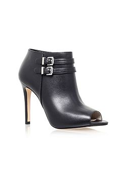 Saylor bootie ankle boots