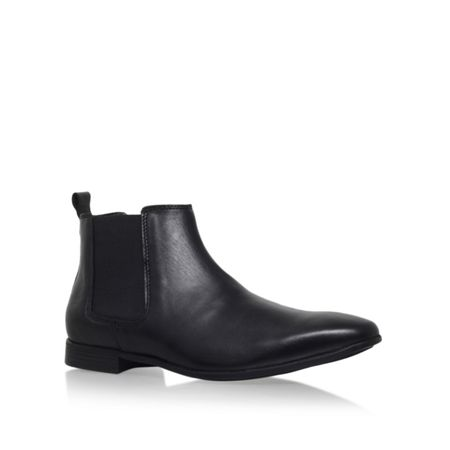 KG Bracknell Brown Chelsea Boot