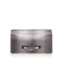 Nine West Nori clutch bag