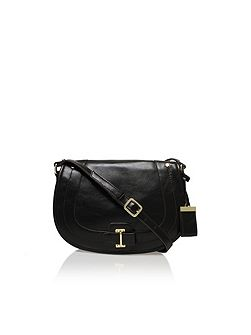 Nine West In the loop cb small crossbody