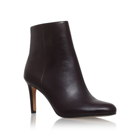 Vince Camuto Cloey high heel ankle boots