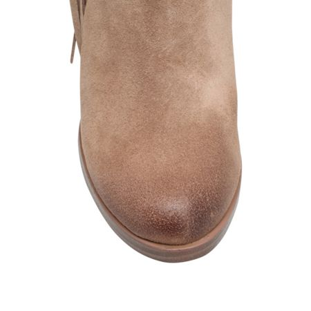 Vince Camuto Harlin ankle boots