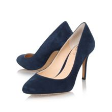Vince Camuto Mayra high heel court shoes