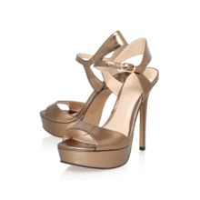 Vince Camuto Sorell high heel sandals