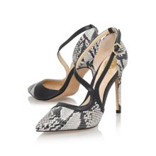 Vince Camuto Truvell high heel sandals