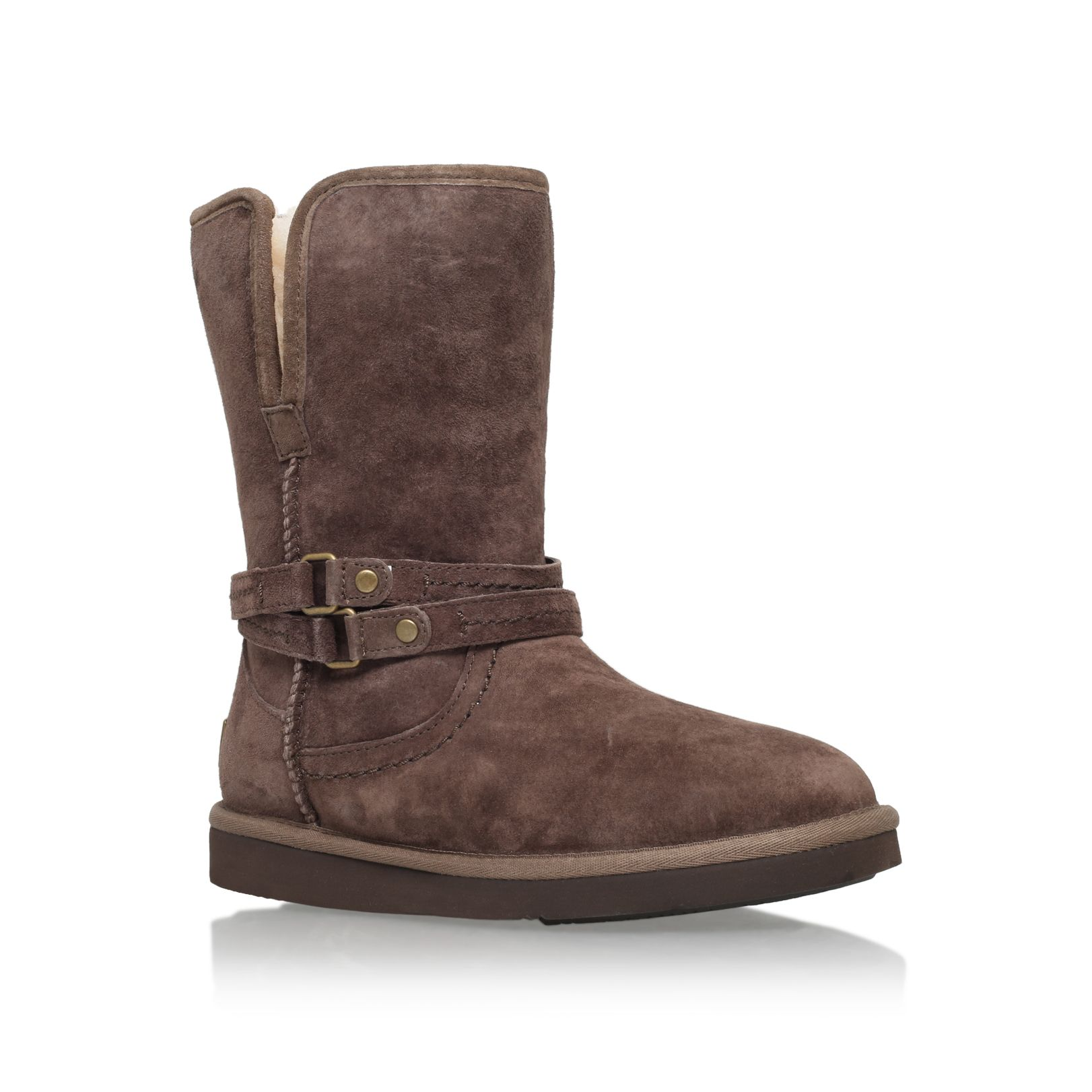 31640d71f77 Fur Uggs For Women | MIT Hillel