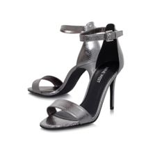 Mana3 high heel sandals