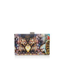 Nine West Ismay clutch bag