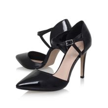 Carvela Kit high heel sandals