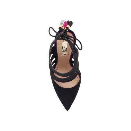 Miss KG Alana high heel sandals