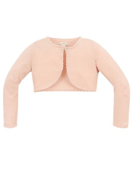 Monsoon Girls Niamh Cardigan