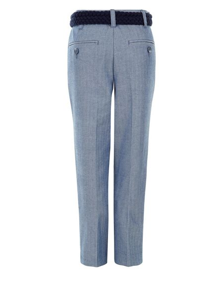 Monsoon Boys Harvey Smart Trouser