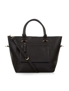Accessorize Marianne soft tote bag
