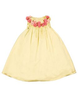 Baby Girls Wynona Dress