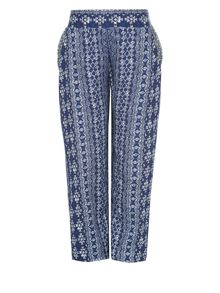 Monsoon Girls Starla Trouser