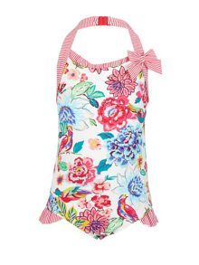 Monsoon Girls Lyla Swimsuit