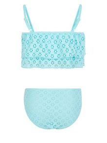 Monsoon Girls Frankie Bikini