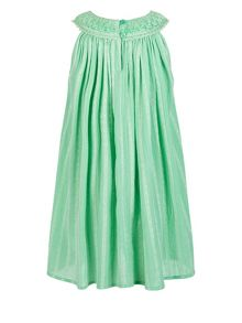 Monsoon Girls Maisie Beach Dress