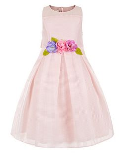 Girls Serephina Dress
