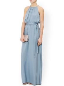 Monsoon Freesia Maxi Dress