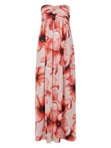 Monsoon Lettie Maxi Dress