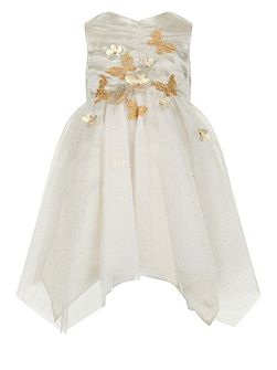 Baby Girls Analia Dress
