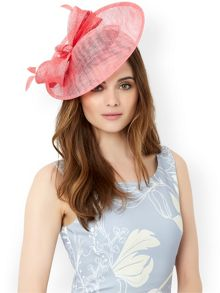 Accessorize Thelma sin disc fascinator