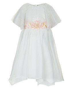 Girls Raphealia Dress