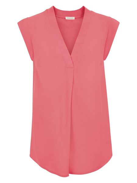 Monsoon Lucy Blouse