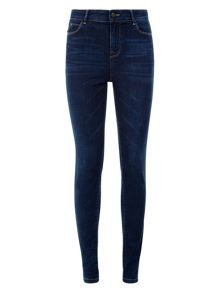 Monsoon Iris Authentic Skinny Jean