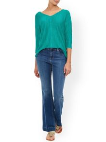 Monsoon Catarina Jumper