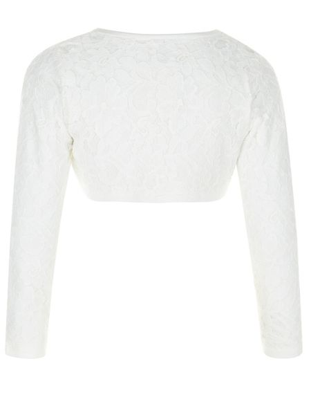 Monsoon Girl Primrose Cardigan