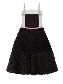 Monsoon Girls Ontario Dress