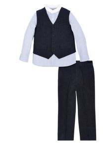 Monsoon Boys Albert 3 Piece Set