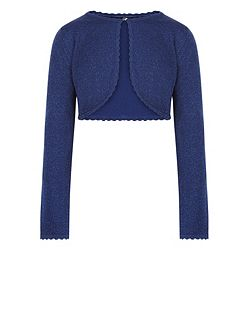 Girls Niamh Cardigan