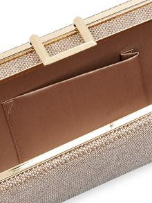 Accessorize Blossom Hardcase Bag