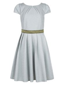 Monsoon Girls Aaliyah Dress