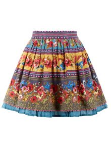 Monsoon Girls Vivienne Skirt
