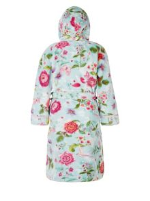 Monsoon Girls Primavera Chunky Robe