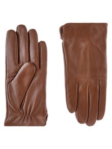 Accessorize Basic leather glove