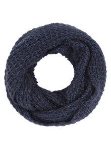 Accessorize Dalston Snood