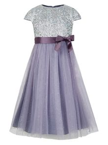Kids' Party & Occasionwear