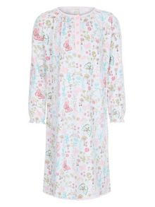 Monsoon Girls Tabitha Nightdress