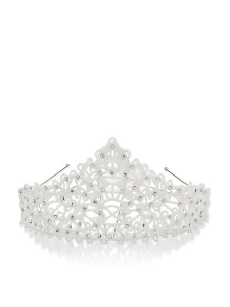 Monsoon Girls Princess Sarah Pearl Tiara