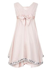 Monsoon Girls Elouise Dress