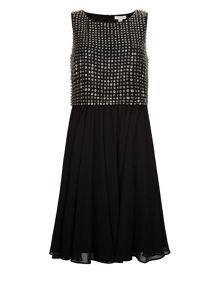 Monsoon Misha Dress