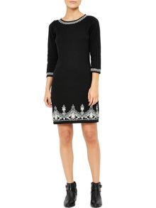 Monsoon Tina Cornelli Dress