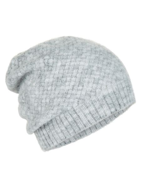 Accessorize Basketweave beanie hat